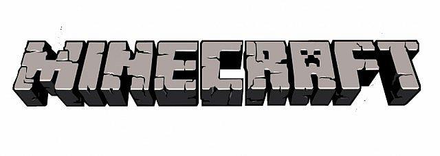 where is minecraft going? Minecraft Blog