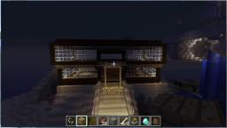 ElementalRogue Builds. Minecraft Map & Project