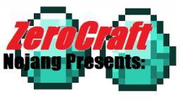 ZeroCraft [V.15.10] [1.2.5] [Download Now!] [16x16] [GIMP Used] Minecraft Texture Pack