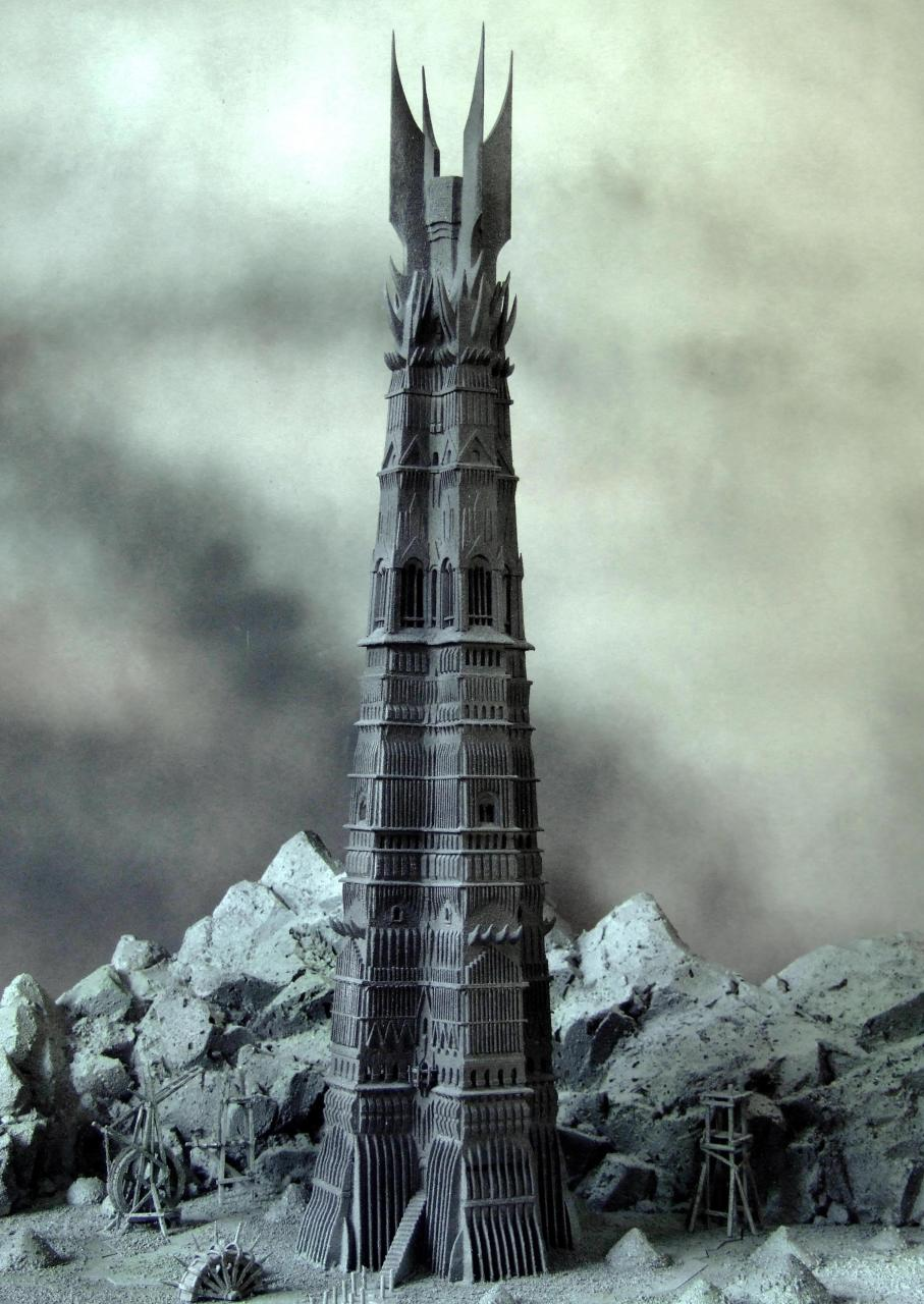 adventure map servers with The Tower Of Orthanc Isengard on Giant Monster Shark as well Three Tier Architecture Diagram additionally Psycho Girl Made By Wiper likewise The Crainer Statue Survival also Harry Potter Adventure Map 3347878.