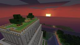 How to get on a multiplayer server Minecraft Blog