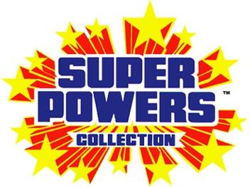 Funny Super Powers!!! Minecraft Blog