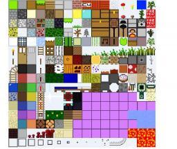 KookaKraft Minecraft Texture Pack