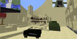 Pack Of Epicosity[v2.0](Now updated) Minecraft Mod