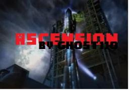 Ascension   Download! Minecraft Project