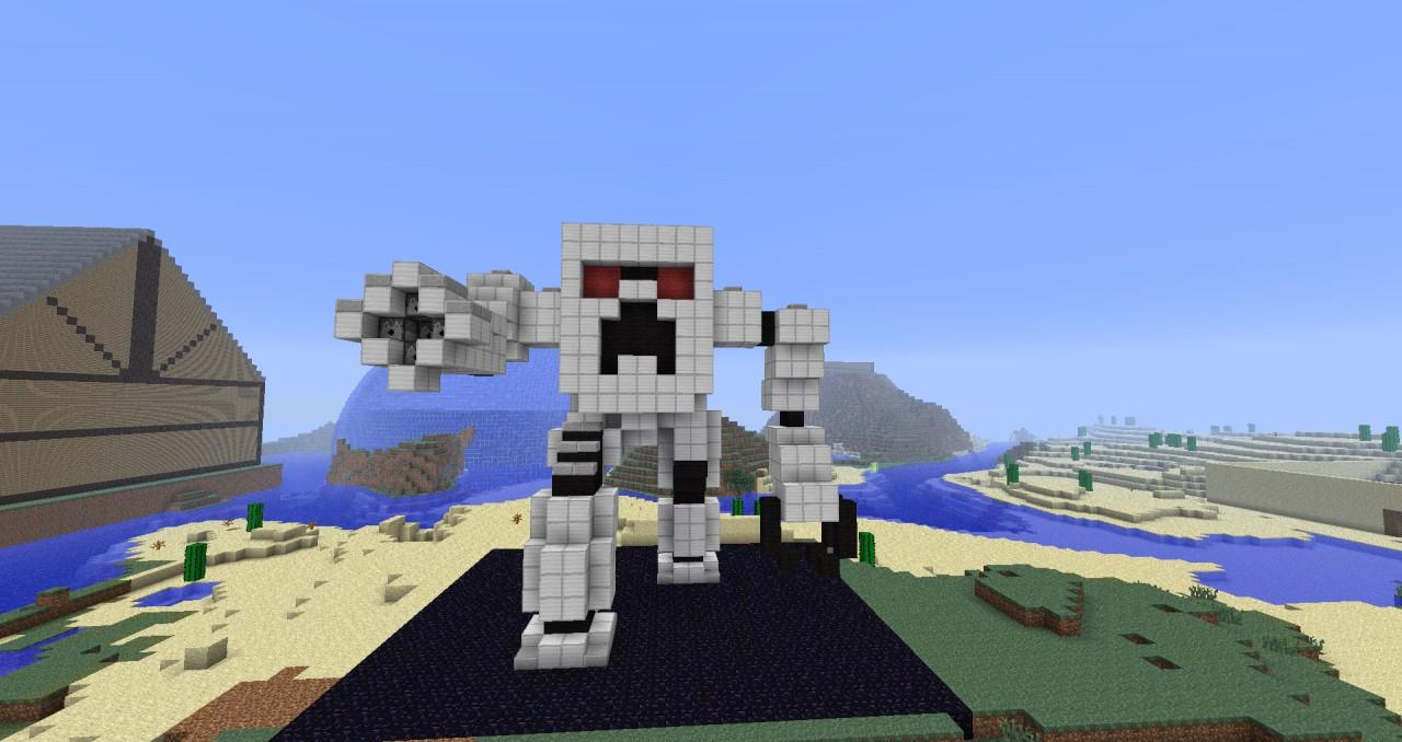 Minecraft Planner Files Software Free Download Filetrans