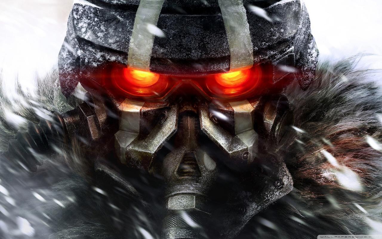 <b>Killzone</b>: <b>Liberation</b> wallpapers, Video Game, HQ <b>Killzone</b> ...