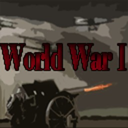World War I Minecraft Texture Pack