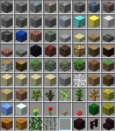Texturepack by Linus- Bostpack Minecraft Texture Pack