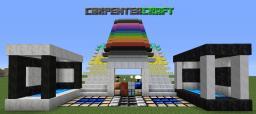 [Forge]CarpenterCraft - Enhance your creations! Minecraft Mod