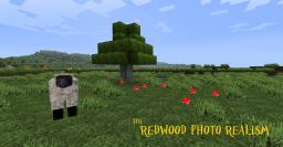 The Redwood Photo Realism (64x64) (preview 4) Minecraft Texture Pack