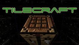 --Tilecraft 256x Texture Pack-- Minecraft Texture Pack