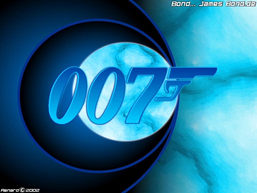 james bond wallpaper hd