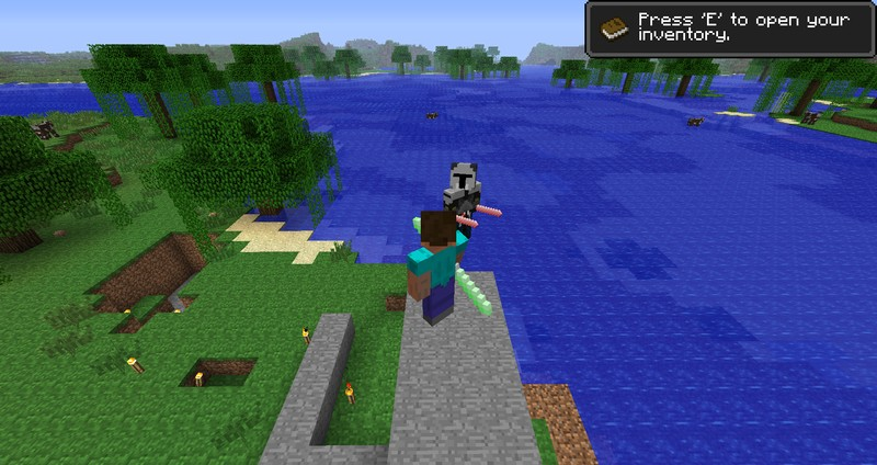 Star Wars Mod And Map Pack Update 2 Minecraft Project