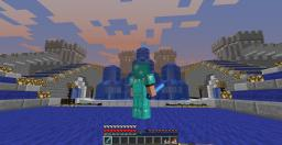 Kingdoms of Ataria Minecraft Blog
