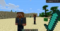 [ModLoader] People Mod 1.2.5 [6/23 Update] [Excepting Creations] Minecraft Mod