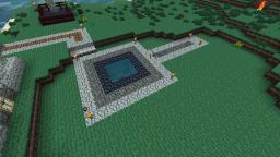 Cool Craft Reborn Minecraft Server