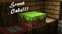 SkylineCraft [1.3.1] Minecraft