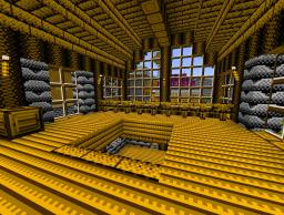 Fire_Fist's NES Challenge Entry Minecraft Texture Pack