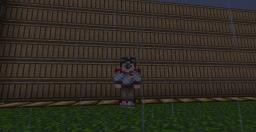 Daimond Ray Pack Minecraft Texture Pack