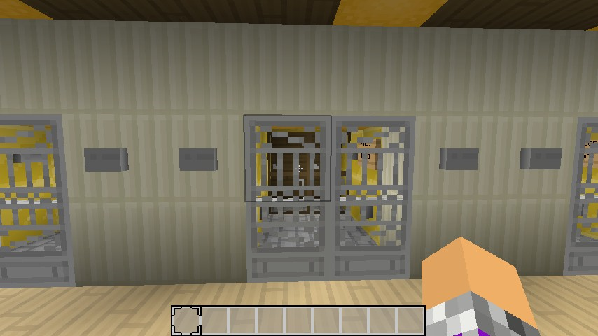 elevator design disney dream update  minecraft project