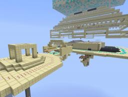NEW SERVER COMING SOON Scar Organization 24/7| Survival! |25+ plugins |MobArena|FoundDiamondVoxel|Worldedit|Lockette|Chestshop Minecraft Server