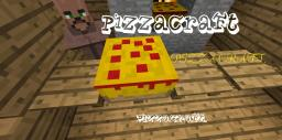 [1.2.5] PizzaCraft