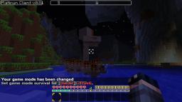 Whats better Minecraft Blog