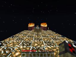 Epic Jump by _Pickles_ Minecraft Map & Project