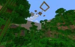 PvPparadise (PVP) (Factions) (MCmmo) (Great staff) Minecraft Server
