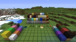 Placid Pack [1.2.5] Minecraft