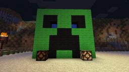 SUMMER EVENT Today and ALL SUMMER LONG! Minecraft Map & Project