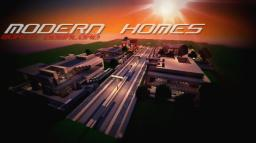 mordern homes world download a toppers101 project Minecraft Blog