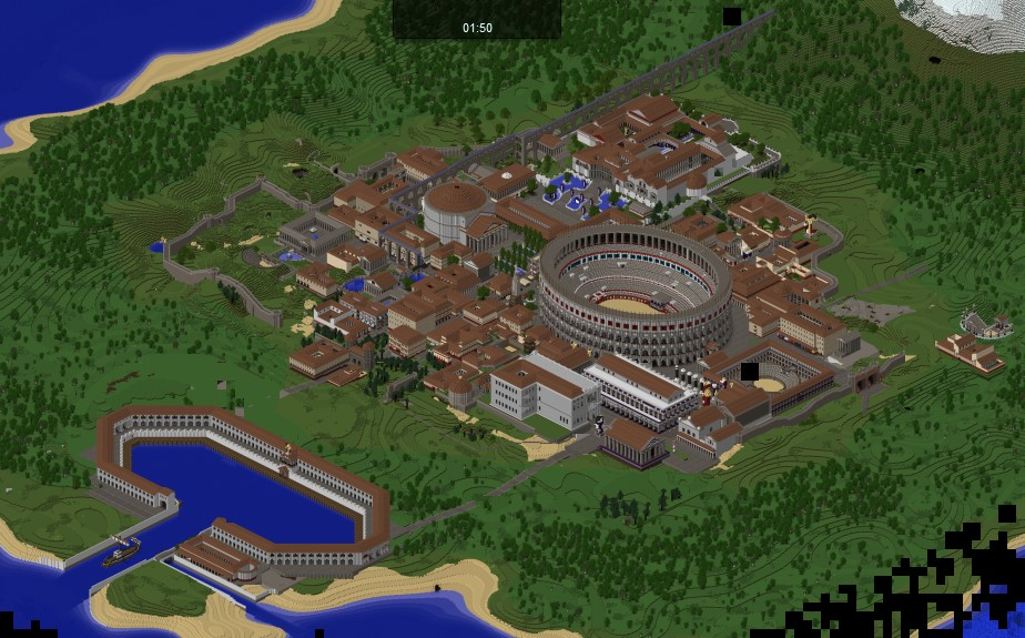 rome city chat Civcity: rome cheats - pc cheats: this page contains a list of cheats, codes, easter eggs, tips, and other secrets for civcity: rome for pc if you've discovered a cheat you'd like to.