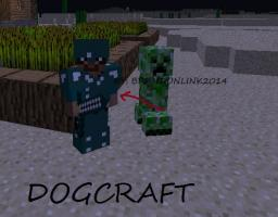 DOGCRAFT
