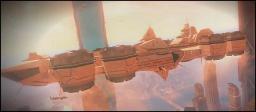 Saint Row The Third-Daedalus  in Minecraft Minecraft