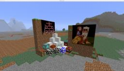 Domo City Texture Pack Minecraft Texture Pack