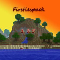firtiespack!(1.2.5)(16x16) Minecraft Texture Pack