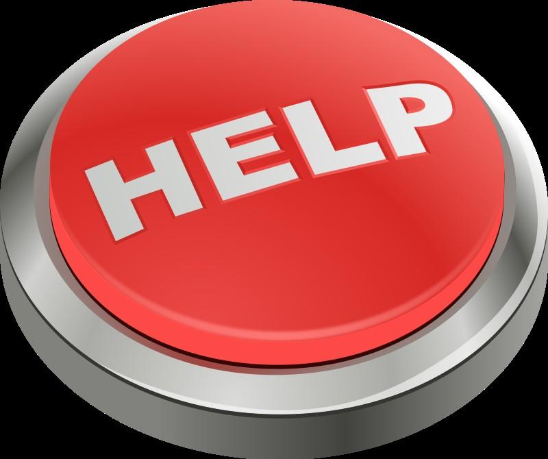 PLEASE HELP!!!!!!!!!!!!!!?