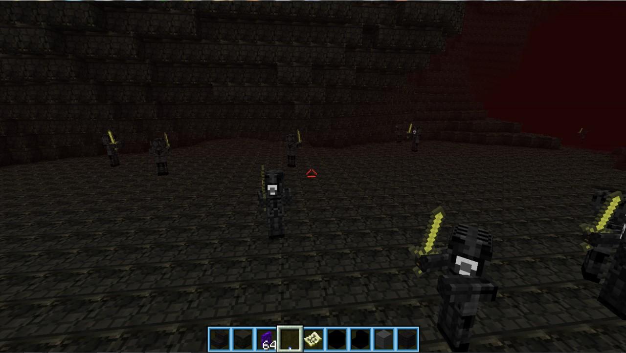 Xenomorph homeworld ?