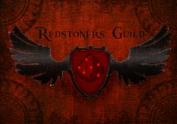 Redstoners Guild Minecraft