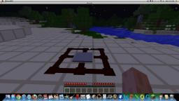 step on the pressure plate part 2 (from the creator of push the button) Minecraft Map & Project