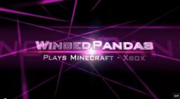 Minecraft - Xbox - A Whole New World! Minecraft Map & Project