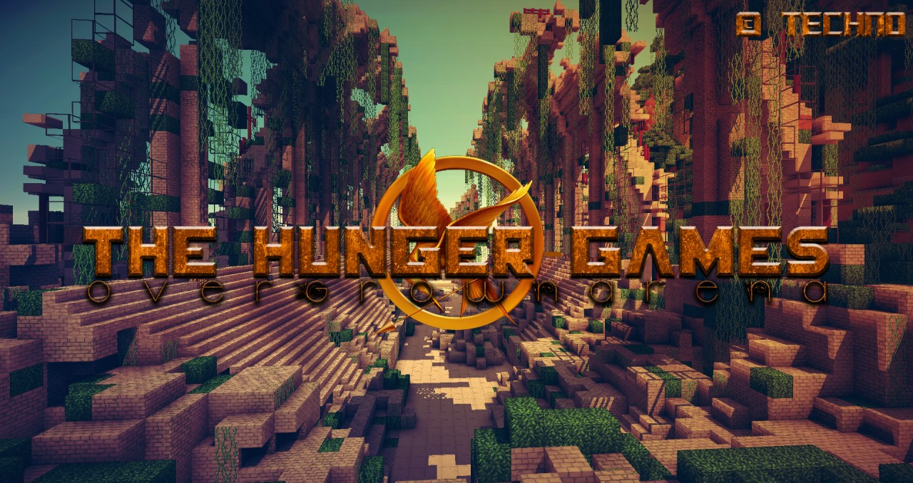 News From Iraq together with Hunger Games Minecraft 1 7 5 Map furthermore 450219293976159409 further Where Is El Salvador Where Is El Salvador Located In The World besides 12v Dpdt Toggle Switch Wiring Diagram. on ideas for wiring 8 pin switch in parallel