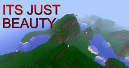 Inspiration pack (recomended) Minecraft Texture Pack