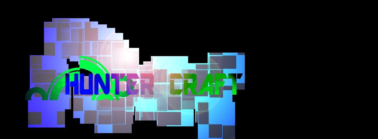 Hunter Craft! McMMo-24/7-Dedicated IP-Survival Minecraft ...
