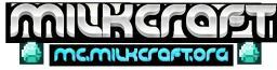 MilkCraft 24/7 Minecraft