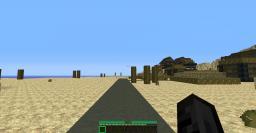 Vault 32 Minecraft