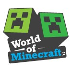 World of Minecraft NL Dutch Server