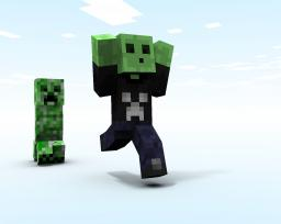 Installing a Snapshot Minecraft Blog Post
